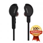 หูฟังบลูทูธ Remax RB-S5 สินค้าของแท้ 100% พร้อมรับประกันสินค้า