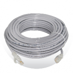 20 Meter CAT5E Cable