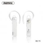 หูฟังบลูทูธ Remax RB-T9