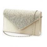 กระเป๋าคลัทช์ Clutch Bag