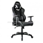 เก้าอี้ เกมมิ่ง DRAGON NAVRA ERGONOMIC GAMING CHAIR รุ่น NAVRA-8179 สีเทาดำ