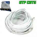 UTP CABLE COM TO HUB 15M