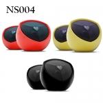 NS004 NUBWO SHIELD Speaker USB