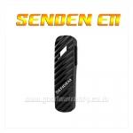 E11 SENDAM หูฟังบูลทูส สีดำ