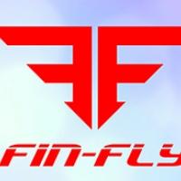 เสื้อกีฬา FIN-FLY