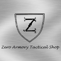 ร้านZero Armory Tactical