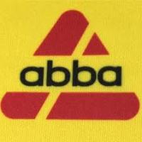 เสื้อกีฬา ABBA