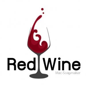 RED WINE /น้ำมันหอม ไวน์แดง