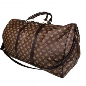 กระเป๋าเก็บเงิน 'พูล เพิ่ม ทรัพย์' แบบกระเป๋าเดินทาง