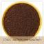 COFFE AROMA กากกาแฟอโรม่า/มีกลิ่นหอมเล็กน้อย