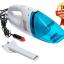 เครื่องดูดฝุ่นในรถแบบพกพา High Power Vacuum Cleaner Portable thumbnail 1
