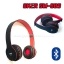 SM-889 OKER HEADPHONE BLUETOOTH