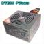PW008 DTECH POWER 600W FULL 24PIN
