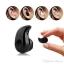 หูฟังบลูทูธ Mini S530 Bluetooth 4.0 thumbnail 9