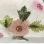 เสื้อผ้าฝ้ายแต่งดอกไม้สวยๆค่ะ thumbnail 4