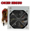 EB550 OKER POWERSUPPLY IDE/SATA