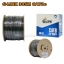 CAT6E OUTDOOR GLINK 305m UTP CABLE