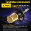 M23 NUBWO Microphone SET+STAND