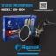 RAZEAK รุ่น BM-800 ไมค์ ไมค์อัดเสียง คอนเดนเซอร์ Pro Condenser Mic Microphone