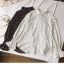 Pre-order เสื้อทำงาน เสื้อแฟชั่น เสื้อนำเข้า thumbnail 7