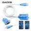GA009 GLINK USB TO RS232