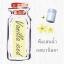 พิมเสนน้ำสปาผสมโอลีฟวนิลา +ขวดพิมเสนน้ำมีใยสังเคราะห์