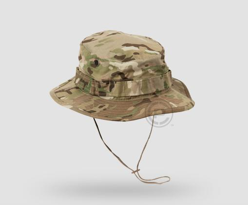 Crye Precision BOONIE HAT Multicam - Zero Armory Tactical   Inspired ... 322f80a1adf