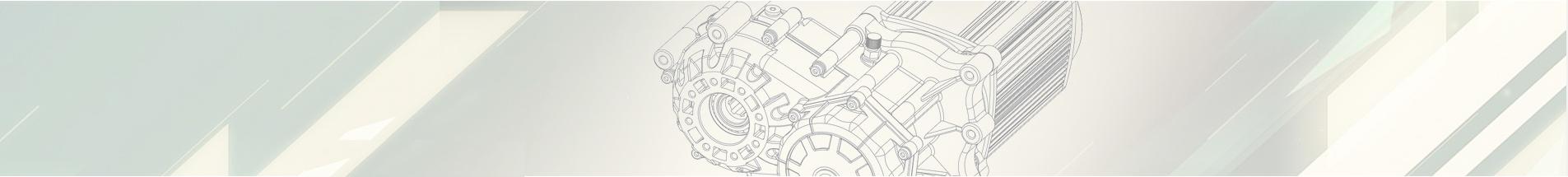 Jeton Motor