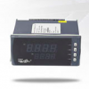 H5200 Dual-loop digital display controller
