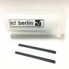 ยางขา IC berlin