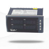 H5740 Four-circuit Digital Display Controller