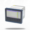 H8000 Srries Multipurpose Colorful Paperless Recorder/Data Logger