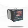 PY9000 PID Intelligent Digital Pressure Controller