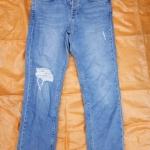 #042 กางเกงยีนส์ผู้ชาย 200-250 ตัว