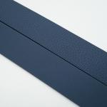 สายเข็มขัด MIN Belt สีน้ำเงิน