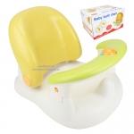 เก้าอี้อาบน้ำเด็ก Baby bath chair