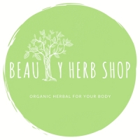 ร้านBeauty Herb Shop
