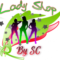 ร้านLady Shop By SC