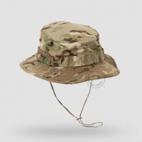 Crye Precision BOONIE HAT Multicam - Zero Armory Tactical   Inspired ... 0a1ca806576